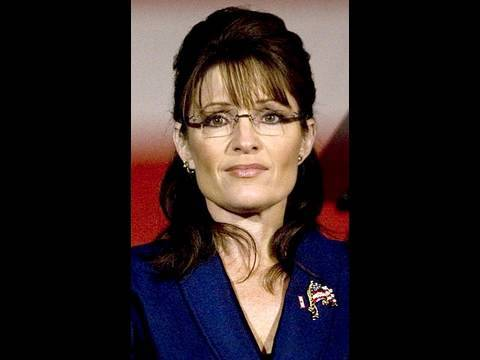AP s Devastating Fact Check Of Palin s Book  Going Rouge