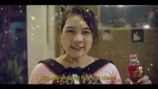 Quảng cáo Dr. Thanh hài hước