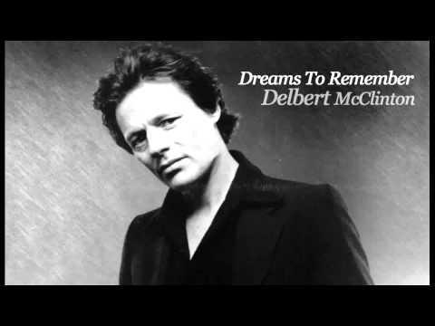 Delbert Mcclinton - I