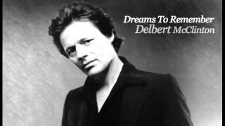 Watch Delbert Mcclinton I