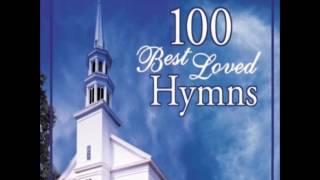 100 Best Loved Hyms cd1 Amazing Grace Joslin Grove Choral Society
