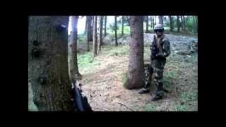 Airsoft-Austria/murtal
