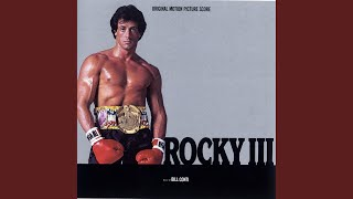 """download lagu Gonna Fly Now Theme From """"rocky"""" gratis"""