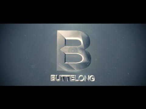 Buttelong 3D Intro V1