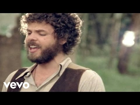 Far Away - Wolfmother