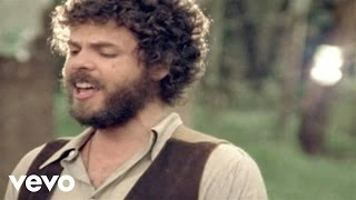 Watch Wolfmother Far Away video