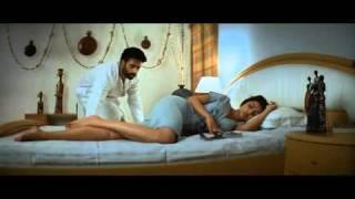 Download kajal agarwal legs 3Gp Mp4