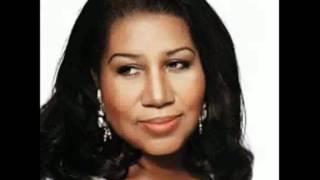 Watch Aretha Franklin Wonderful video