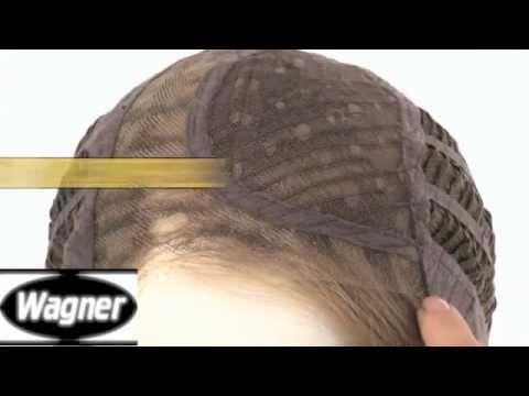 Parrucche capelli veri per chemioterapia
