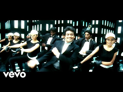 Vaaranam Aayiram - Yethi Yethi Video | Harris Jayaraj | Suriya video