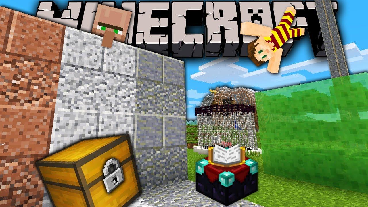 Minecraft  Wikipedia