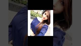 Girls attitude status video | Attitude girl whatsapp status | full screen girl | attitude status