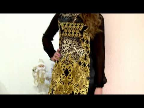 Женская Одежда Видео