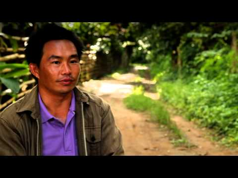 RBM: Saving lives in the Asia-Pacific