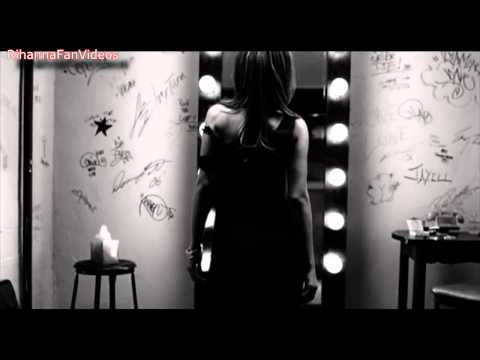 Rihanna - Farewell (video) Hd video