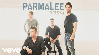 Parmalee Like A Photograph