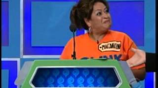 The Price Is Right Season 42:  Double Showcase Winner #5