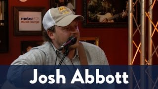 Josh Abbott Talks About Heartbreak 7/7 | The Kidd Kraddick Morning Show