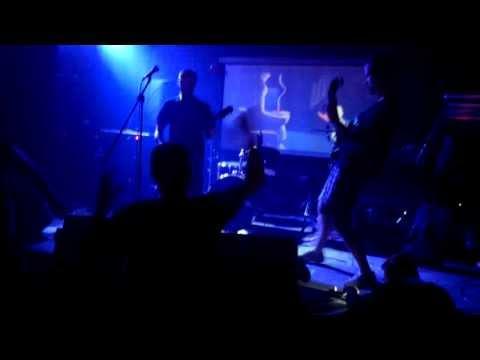 Duodildo Vibrator - Centner Baby Hardsex (01-02-2014 Tver, Ru) video
