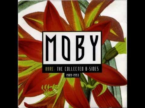 Moby - Time's Up (Dust Mix)