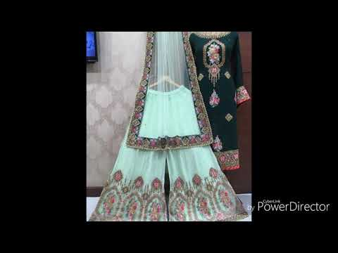 Beautiful Designing suits pick-Book-your-Now- subscribe please-9888903212-whatsap