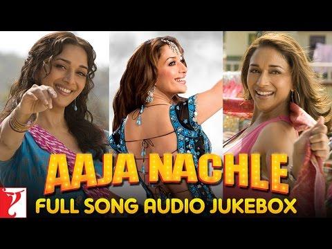 Aaja Nachle - Audio Jukebox
