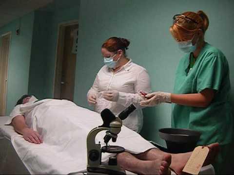 Video PSA Autopsy