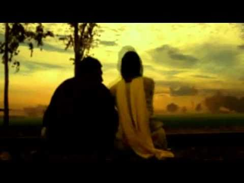 Best Version : A tribute to love . . Kalli Nu Mil Mitra - Ravinder...