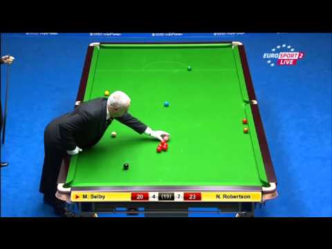 Snooker.2013.China.Open.Final.Selby.vs.Robertson. Final.Session.ENG