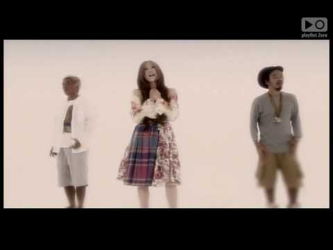 Tiara「さよならをキミに... Feat. Spontania」 video