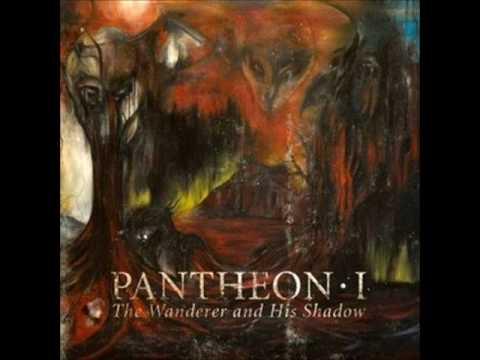 Titelbild des Gesangs Shedim von Pantheon I