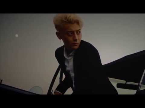 EXO-M Heart Attack MV (with chi/pin/eng lyrics)