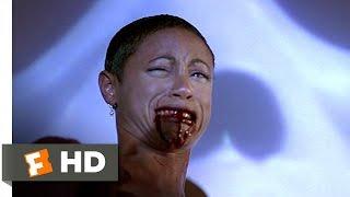 Scream 2 (1/12) Movie CLIP - Killer Opening (1997) HD