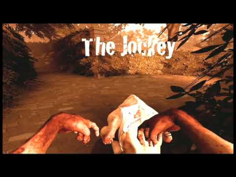 Left 4 Dead 2: Versus Gameplay New Infected Tips and Tricks