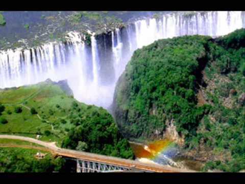 Ulemu Paul Ngozi Zambian Music