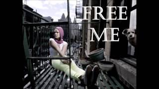 video download gratis Sia - Free Me (lyrics)