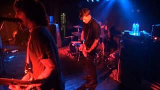 Watch Swingin Utters Effortless Amnesiac video