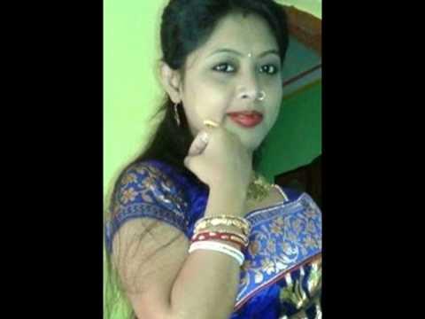 Hot Sexy Bhabi... video