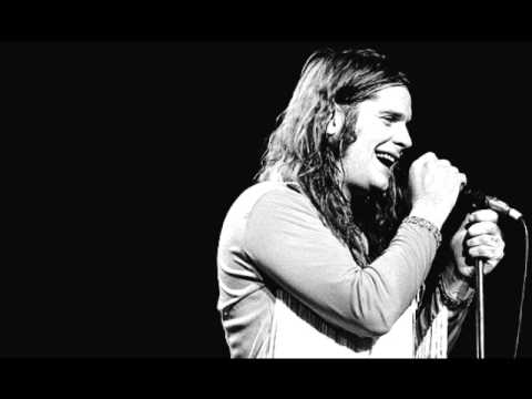 Ozzy Osbourne - For What It&#039;s Worth