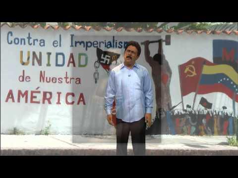 MADURO LO MAS SEGURO ES LA INSEGURIDAD
