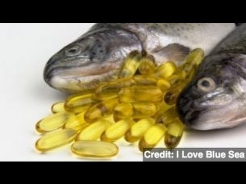 Fish oil might lower breast cancer risk for Fish oil cancer