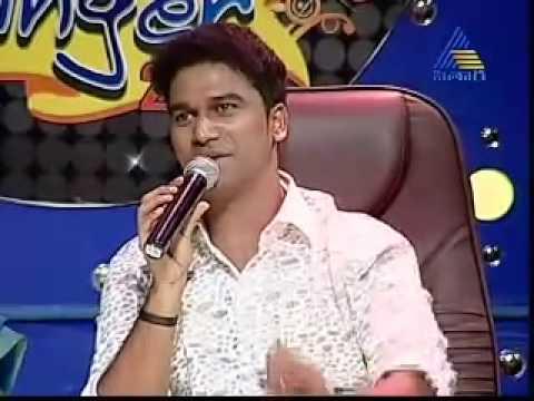 Bavavi Nuvvu Bhamani Nenu-pedarayudu Songs video
