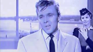 Watch Billy Fury I Will video