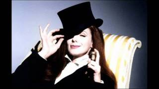 Suzie Plakson - Good Luck Charm