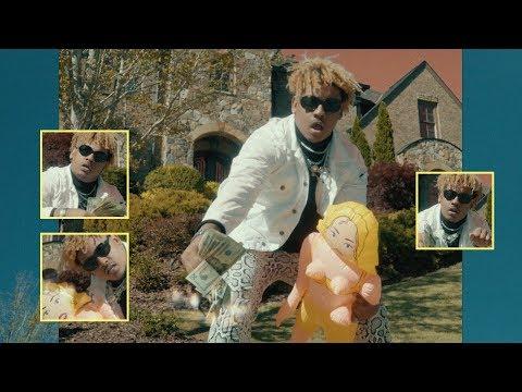 Download Silk The Prince - #AwYeah    Mp4 baru