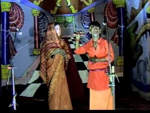 Superhit Sortthhi birjabhar Naach Program