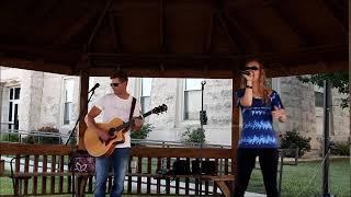 Download Lagu Sugarland - Babe - Featuring Taylor Swift - Cover by Kamber Cain Gratis STAFABAND