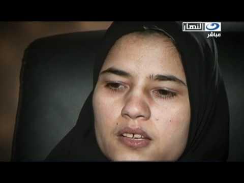 حلقة برنامج قضية سماسرة الزواج من العرب
