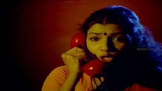 Thirugu Baana Kannada Full Movie Kothari Films