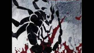 Watch Thyrane Heretic Hunt video